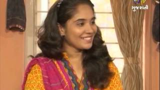 Flavours Of Gujarat - ફ્લેવર્સ ઓફ ગુજરાત - 9th June 2014 - Full Episode
