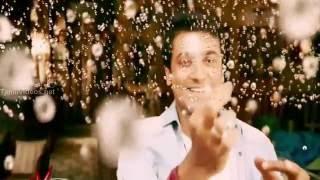 Kaalam Yen Kadhali  24 Video Song HD 1580pc Quality