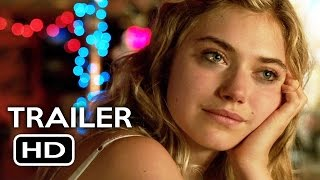 A Country Called Home Official Trailer #1 (2016) Imogen Poots, Mackenzie Davis Drama Movie HD