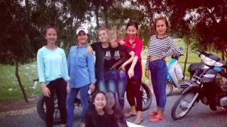 khmer7_/\_/\_/\_2017