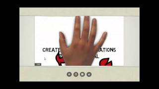 Best Whiteboard Animation Software For PC Desktop | How To Create Whiteboard Animation Videos