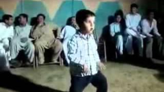 YouTube - Afghan Kid Funny Music Dance New 2010 Pashto Song .mp4.flv