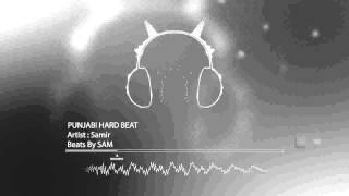 Punjabi Dhol Beat