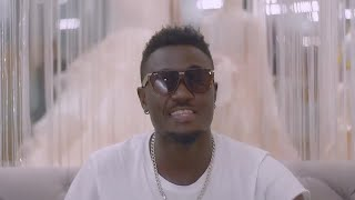 Sawa Ya Disco Shidy Stylo New Ugandan Music 2016