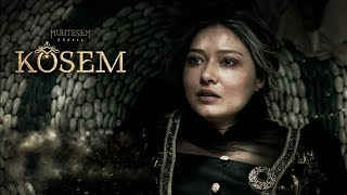 Kösem sultan death || extended version  (English subtitles)