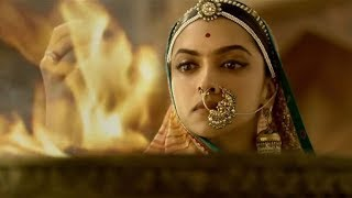 Padmaavat Full Hindi Movie 2018 Promotional Event Padmavati Movie Deepika Padukone, Ranveer Singh