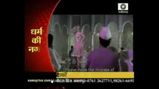 Mujra in holy city of Ujjain: Exclusive report