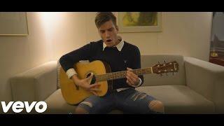 Joakim Lundell ft. Arrhult - All I Need | Grannen Alex Cover