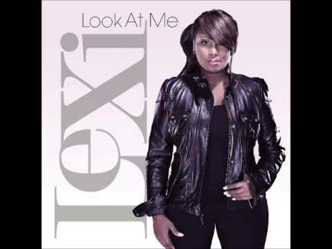 Xxx Mp4 Lexi Look At Me Single 3gp Sex