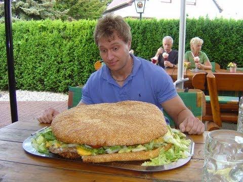 Xxx Mp4 Furious World Tour Germany Tour Big Burgers Schnitzels And More Furious Pete 3gp Sex