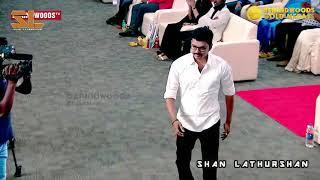 Vijay anna speech mashup 😍😍