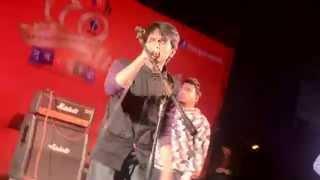 Rajahin Rajjo | Live by Pathshala The Band