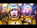 Download Video Download WELCOME TO YOUR NEW JOB!!|| Dayshift At Freddy's 2 (Part 1) || FUNNY FNAF RPG 3GP MP4 FLV
