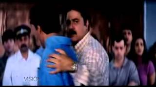 Layi Vi Na Gayi   Chalte Chalte 2003)   Full Video Song HD