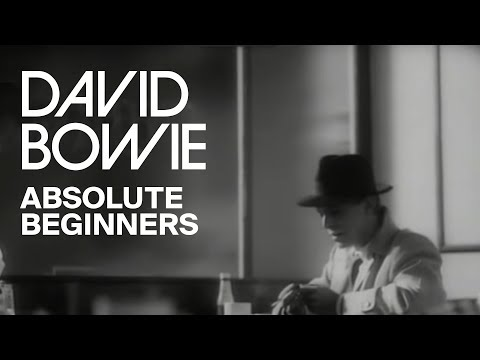 Xxx Mp4 David Bowie Absolute Beginners Official Video 3gp Sex