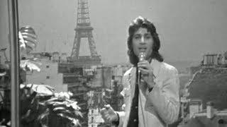 Mike Brant - Qui saura (1972)