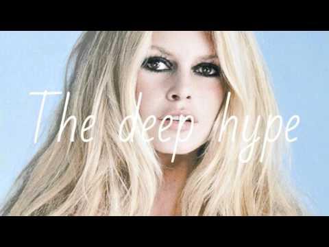 Xxx Mp4 Brigitte Bardot La Madrague Antis Remix 3gp Sex