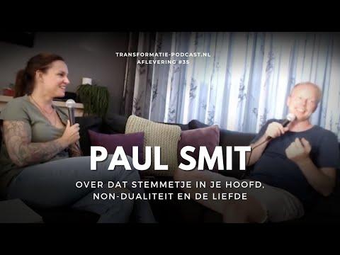 Xxx Mp4 Filosoof Paul Smit Over Non Dualiteit En De Liefde TAP 35 3gp Sex