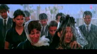 Main Duniya Teri Chhod Chala Remix (Sad Indian Song) - Sonu Nigam Hit Songs