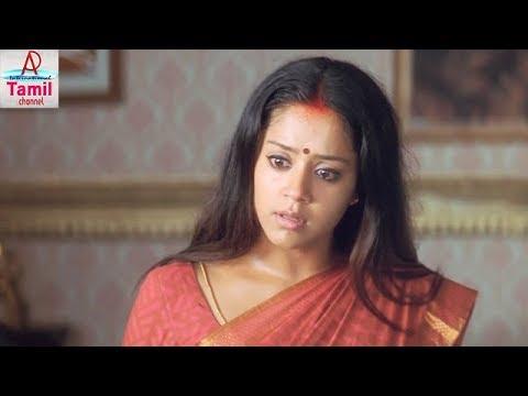 Xxx Mp4 Chandramukhi Tamil Movie Jyothika Scares Prabhu Rajinikanth Nayanthara 3gp Sex