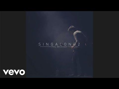 Phil Wickham - Messiah / You're Beautiful (Official Pseudo Video)