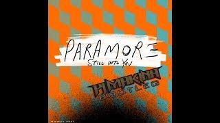 Paramore - Still Into You (PJ Makina Bootleg)