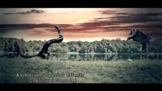 Mermaid II Bhutanese fantasy film trailer
