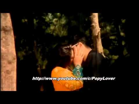 Bangla movie hot ,hot bd popy, popy gorom masala, popy new video