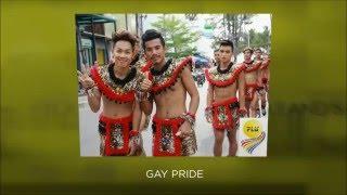 Nicky's Gay Phuket