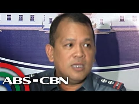 TV Patrol: Salaysay ng 'nakakita' sa bangkay ng law student, di tugma sa kuha ng CCTV