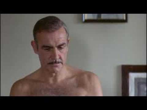 Sean Connery 2