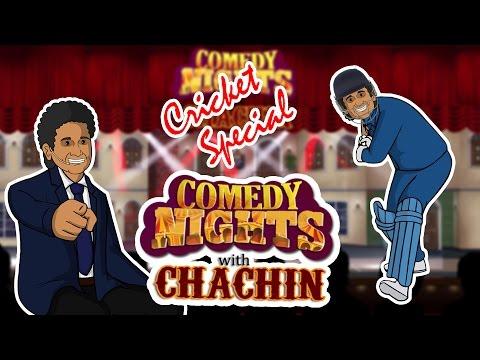 Xxx Mp4 India Vs Pakistan Comedy Nights With Sachin Shudh Desi Endings 3gp Sex