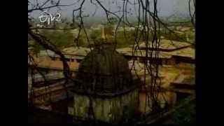 Parali Vaidhyanath Jyotirlinga Temple Part 2