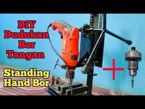 Xxx Mp4 DIY Stand Hand Bor Dudukan Bor Tangan 3gp Sex