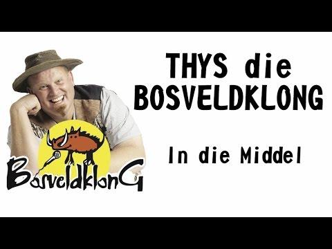 Xxx Mp4 In Die Middel Thys Die Bosveldklong 3gp Sex