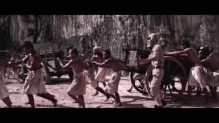 Penjajahan Jepang di Indonesia