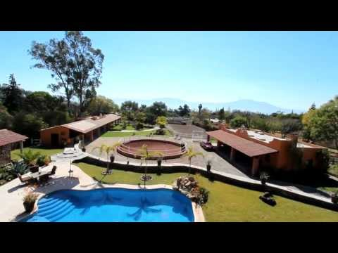 Xxx Mp4 Casa En San Antonio Tlayacapan Rancho La Esperanza 3gp Sex