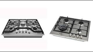 Reviews: Best Gas Cooktop 2018