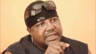 DJ Walker ft Senyaka-Chisa Mpama