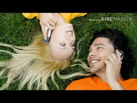 Download Call Recorded Of Couple (Adult Talk)