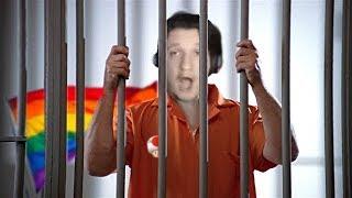 Gay Baby Jail 64: Speedrun