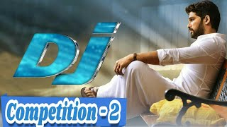 Dj Competition- 2 | Fully dialogue mix competition song | free flp download |