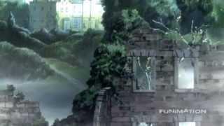 Kuroshitsuji/Black Butler AMV- Demon