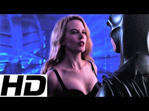 Xxx Mp4 Batman Forever • Kiss From A Rose • Seal 3gp Sex