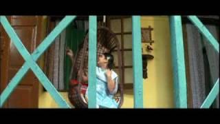 RUSLAAN-Maula Maula Full Song Video