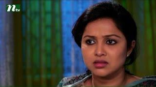 Bangla Natok - Shomrat l Apurbo, Nadia, Eshana, Sonia I Episode 10 l Drama & Telefilm