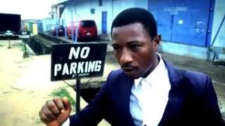 Road to Heaven - Comedy Skit