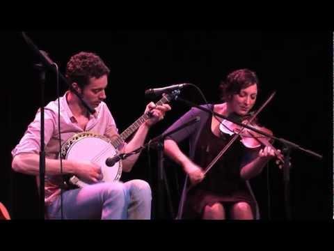 Xxx Mp4 Irish Set Banjo Fiddles 3gp Sex