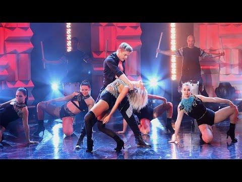 Xxx Mp4 Derek And Julianne Hough Dance 3gp Sex