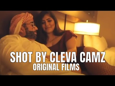 Xxx Mp4 Dana Alotaibi VIRAL Official Video Shotbyclevacamz 3gp Sex